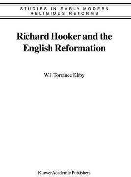 richard-hooker-and-the-english-reformation-by-w-j-torrance-kirby-published-november-2003