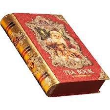 christmas-tea-book-volume-v-red-100g-loose-black-tea-christmas-gift