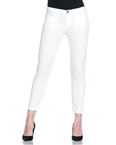 Armani Jeans Pantalone V5J90-Dr 10