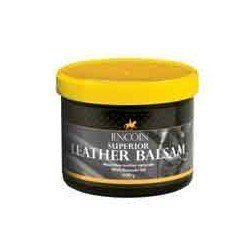 lincoln-superior-leather-balsam-400g-contains-refined-beeswax-lanolin-and-avocado