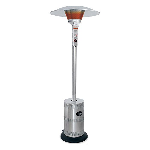 Endless-Summer-Commercial-Outdoor-Propane-Gas-Patio-Heater