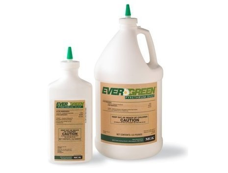10-oz-evergreen-1-pyrethrin-dust-insecticide-formally-known-as-pyganic-dust-comparable-to-drione-bet