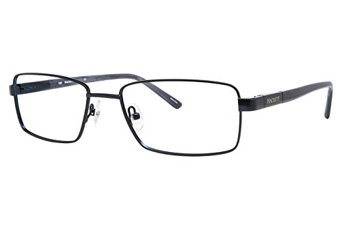hackett-london-large-fit-hek1090-mens-eyeglass-frames-matte-blue