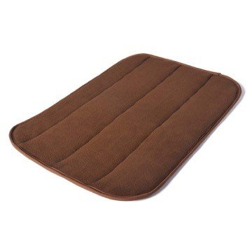 Arf-Pets-Pet-Dog-Cat-Self-Warming-Heating-Mat-Pad-for-Beds-Crates-and-Kennels-with-Soft-Polyethylene-Foam-Core-Available-in-Wide-Variety-of-Sizes