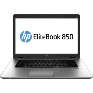 HP EliteBook E3W21UT#ABA 15.6-Inch Laptop (Black)