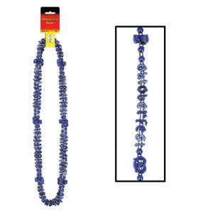 Oktoberfest Beads-Of-Expression (2/Card)