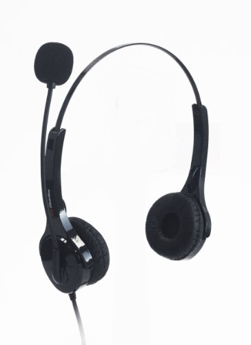 Clearone-Chat-20D-Premium-USB-Headset
