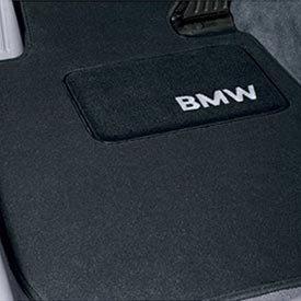 All Bmw 335 Parts Price Compare
