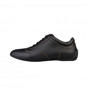 Sparco Imolaf1, Sneaker uomo nero Size: EU 43