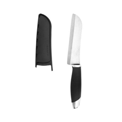 Gerber Knife Parts