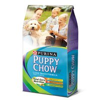 purina-178116-puppy-chow-large-breed-32-pound