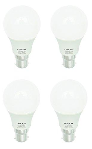 7W-B22-LED-Bulbs-(Cool-White,-Pack-of-4)-