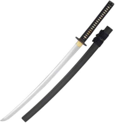 Hanwei Practical Plus Elite Katana Sword