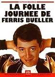 echange, troc La Folle journée de Ferris Bueller