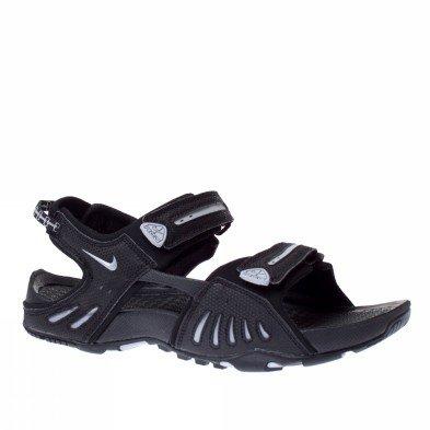 2e26d59edd459 Nike Santiam 4 ACG Sandelholze Schuhe   Handtaschen on PopScreen