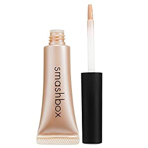 Smashbox Cosmetics SmashBox Cosmetics Photo Op Under Eye Brightener