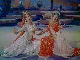 Shikari (Year 1964) * Ajit, Ragini, K.n. Singh, Madan Puri
