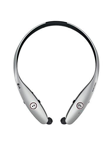 LG-HBS-900-Tone-Infinim-Bluetooth-Stereo-Headset-silber