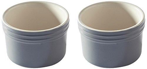 mason-cash-baker-lane-dessert-souffle-oder-mousse-gerichte-grau-mehrfarbig-9-x-9-x-9-cm-set-2-stuck