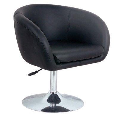 Salon cuir pas cher for Nettoyage salon cuir