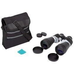 12x60 Bird Watching Binoculars