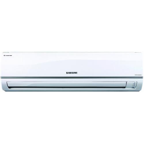 Samsung AQV18NSD Neo Forte Ductless Heat Pump Indoor Unit Only 18,000 BTU