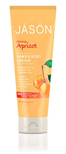 jason-natural-products-apricot-hand-body-lotion-235-ml