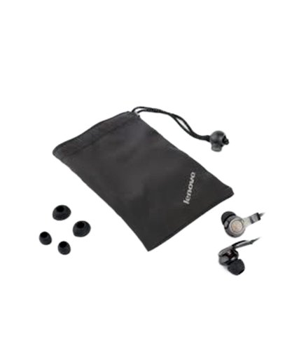 Lenovo P180 In-Ear Headset