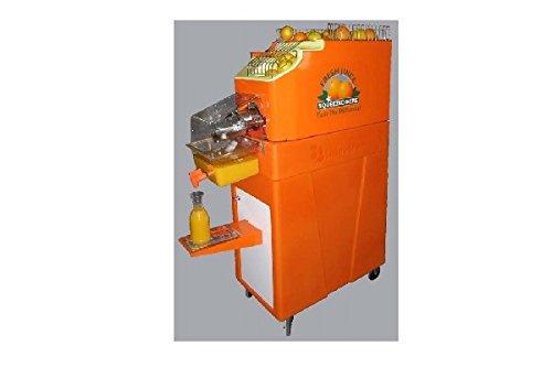 Nutrifaster Juice Tree Orange Or Grapfruit Juicer Model 900