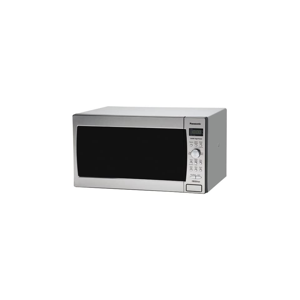Samsung Toast And Bake Microwave Oven Mt1066sb: SAMSUNG MT1088SB Toast And Bake Microwave Oven Explore On