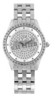 Reloj unisex JEAN PAUL GAULTIER UNISEX 8502801