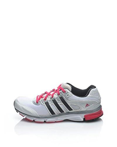 adidas Zapatillas Nova Cushion W