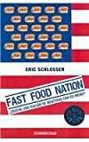 img - for Fast Food Nation (Spanish Edition) book / textbook / text book