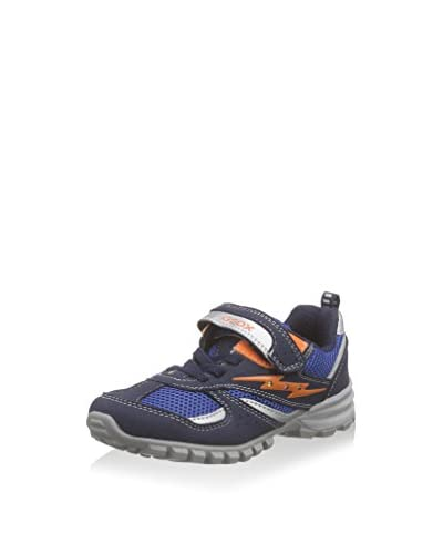 Geox Zapatillas Jr Wild