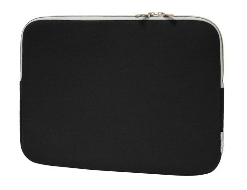 sumdex-neoprene-courier-sleeve-for-notebooks-141-inches-nun-014bk-by-sumdex