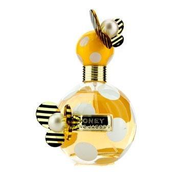 Marc Jacobs Honey Eau de Parfum Spray for Women,