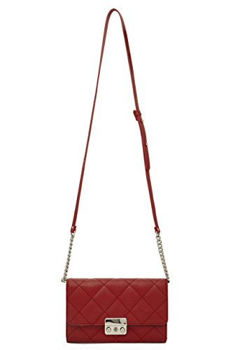 hbutler-womens-mightypurse-quilted-wallet-bag-red-with-silver-os