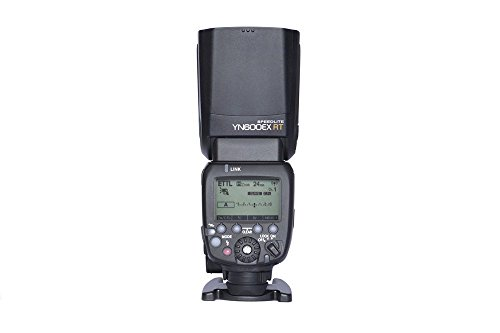 YONGNUO-YN600EX-RT-600EX-RT-Auto-TTL-HSS-Flash-Speedlite-with-Radio-Slave-for-Canon