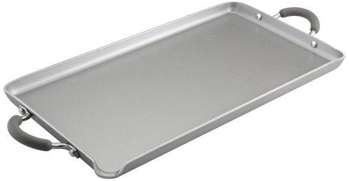 Specialties Aluminum Non-Stick 10