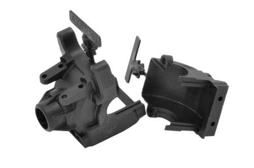Axial AX80091 EXO Bulkhead