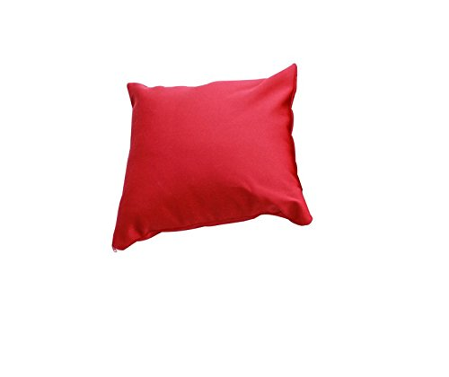 lexmod-assorted-14-outdoor-patio-all-weather-pillows-in-red