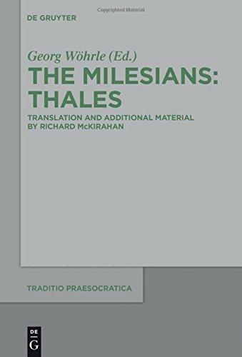 thales-traditio-praesocratica-2014-09-29