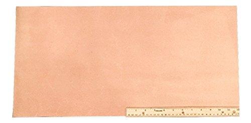 leather-side-piece-veg-tan-split-medium-weight-12-x-24-inches-2-square-feet