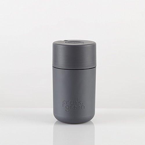 smartcup-by-frank-green-12oz-reusable-coffee-cup-titanium-base-titanium-lid-titanium-button