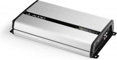 JL-Audio-JX5001-Kanle