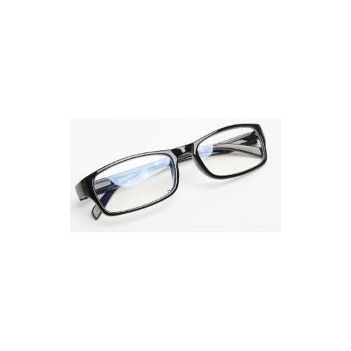 PCメガネ スマホやPCモニターのブルーライトから目を守るパソコン用メガネ 選べるカラーオシャレなデザイン