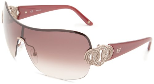 Escada-Sunglasses-SES801-8PW-Shield-Sunglasses