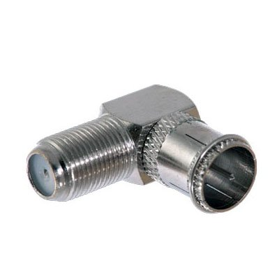 imbapricer-right-angle-90-coaxial-f-jack-to-f-quick-connect-push-on-plug-male-female-adapter-support