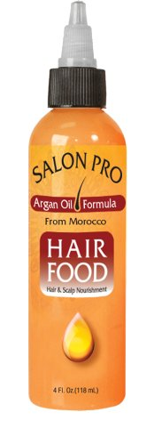 Foods And Vitamins For Healthy Hair