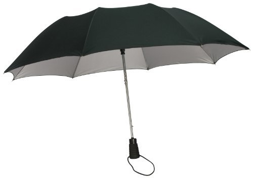 black-uv-protection-spf-50-plus-rain-or-solar-umbrella